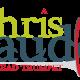 Branding Design: Chris Jaudes