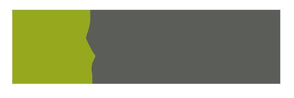 Branding Desing: Crestview Conference Center
