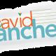 Branding Design: David Sanchez