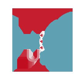Branding Design: Diego Urcola