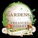 Branding Design: Gardens Of The Treasure Coast