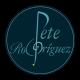 Pete Rodríguez Music