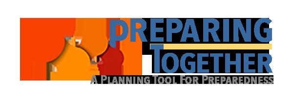Branding Design: Preparing Together