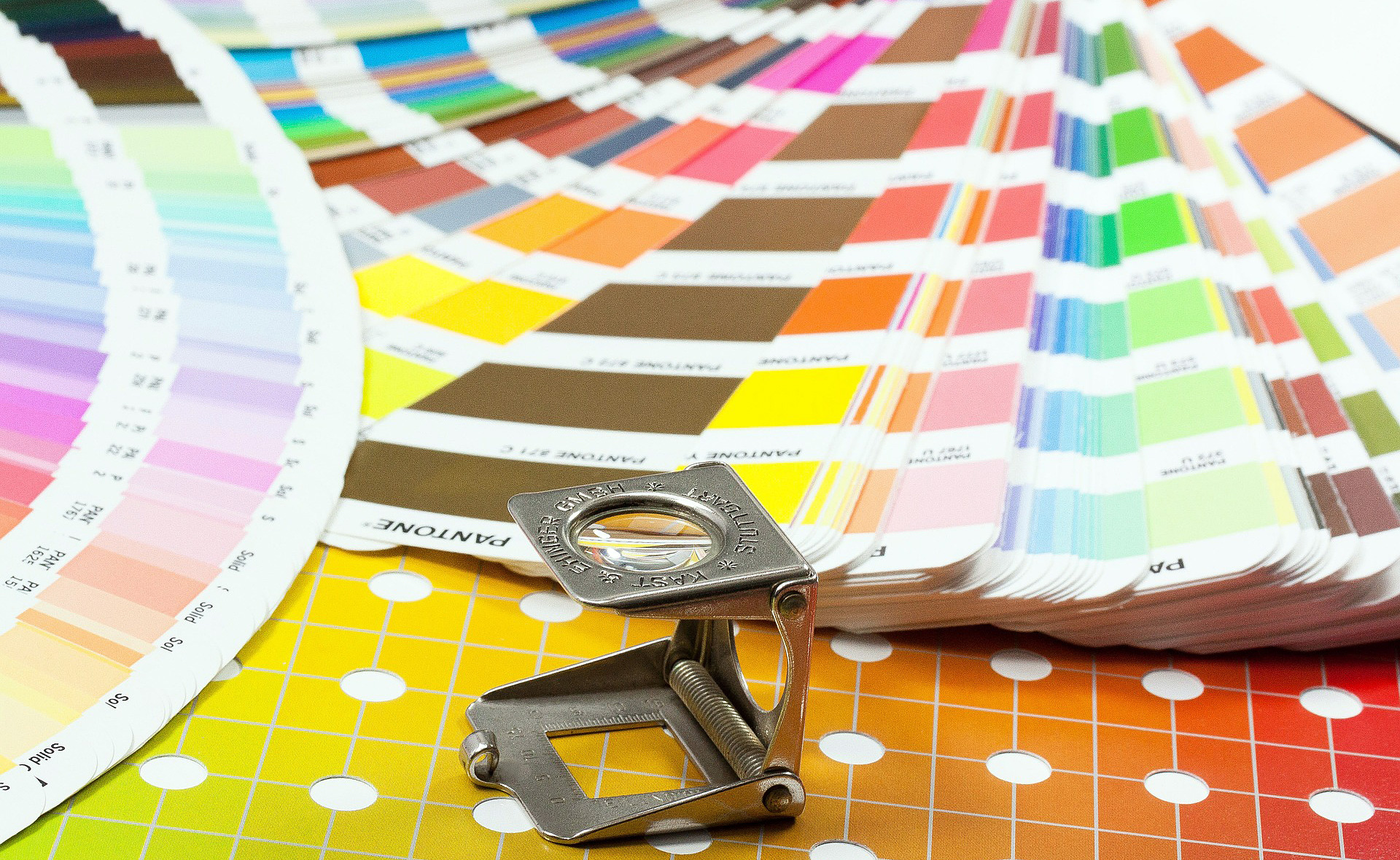 Print Design Solutions