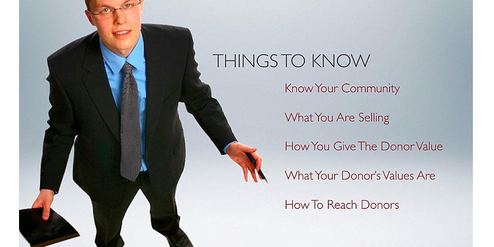 Professional PowerPoint Slide Design