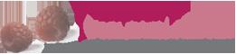 Raspberry Communications Corporate Identity