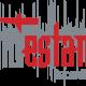 Branding Design: Sound Testament Recording Studio