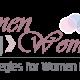 Women Guiding Women
